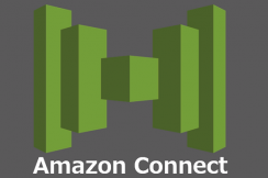 Amazon Connect CTI Adapter を Salesforce Service Cloud と連携させてみた(第二回)