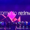 AWS re:Invent 2018|現地速報