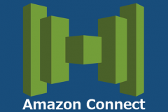 Amazon Connect CTI Adapter を Salesforce Service Cloud と連携させてみた(第一回)